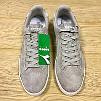 Кроссовки Diadora Grey, фото 1