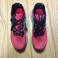 Кроссовки Adidas Running Aerobounce, фото 1