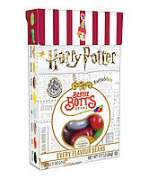 Желейные бобы Harry Potter Bertie Bott's Jelly Beans 34 g