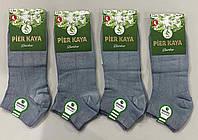 Мужские носки ТМ Pier Kaya Бамбук оптом.