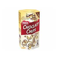 Nestle Choclait Chips 115 g