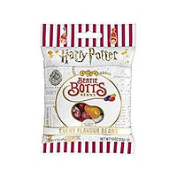 Желейные бобы Harry Potter Bertie Bott's Jelly Beans 53 g