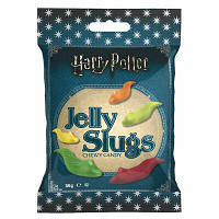 Harry Potter Jelly Slag 56 g