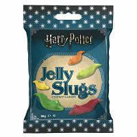 Желейные конфеты Harry Potter Jelly Slag 56 g
