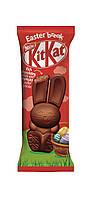 Шоколад Kit Kat Mini Bunny 29 g