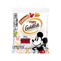 Goldfish Cheddar 21 g