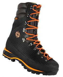 Треккинговые ботинки FITWELL SPINONE (Код F7025-41)