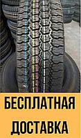 Шины на Газель 185/75 R16С Sunfull SF-11