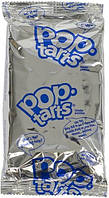 Пряник Pop Tarts Mer Mazing Blue Raspberry 96 g