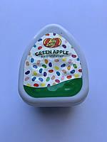 Освежитель воздуха Jelly Belly Green Apple 50 g