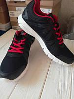 Новые мужские кроссовки reebok trainfusion nine 2.0 сша оригинал 100%, фото 1