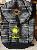 Оригинальный рюкзак dakine привезён из сша, фото 1