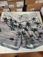 Новые мужские шорты H&M размер M.Привезены из Англии