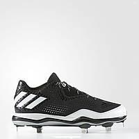 Кроссовки Adidas PowerAllye 4, фото 1
