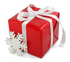 Набір цукерок Sweet Box New Year МЕГА