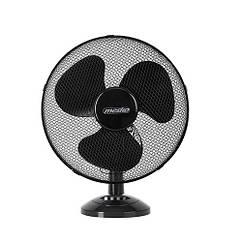 Настольный вентилятор Mesko MS 7308 диам 23см, мощность 45вт