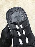 Кроссовки Adidas Sharks Grey, кроссовки адидас шарк, фото 9