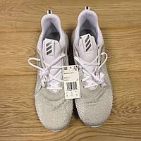 Кросівки Adidas Alpha Bounse, фото 1
