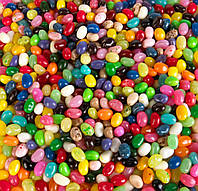 Jelly Belly Bean Boozled Do You Love Me 4 TH 100 g