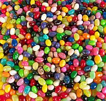 Желейные бобы Jelly Belly Bean Boozled Do You Love Me 4 TH 100 g