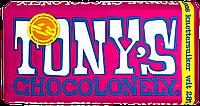 Шоколадка Tony's Chocolonely Himbeer 180 g
