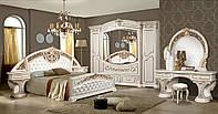 Спальня Флоренция (Латифа)