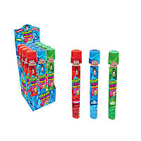 Конфеты Candy Roller XL Watermelon 102 ml