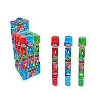 Цукерки Candy Roller XL Watermelon 102 ml