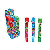 Драже Candy Roller XL Redberry 102 ml