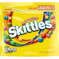 Skittles Brightside 442 g