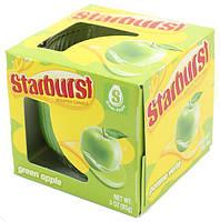 Ароматическая свеча Starburst Green Apple 85 g