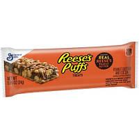 Батончик Reese's Puffs Treast 24 g