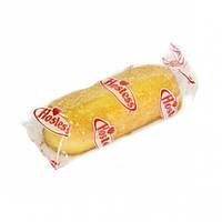 Hostess Twinkies Chocolate Peanut Butter 38 g
