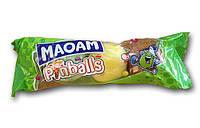 Желейные конфеты Maoam Pinballs 11 g
