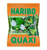 Haribo Quaxi 200 g