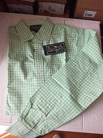 Рубашки и Тенниски