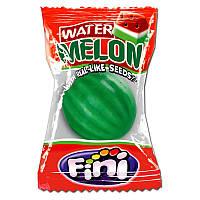Fini Bubble Gum Watermelon