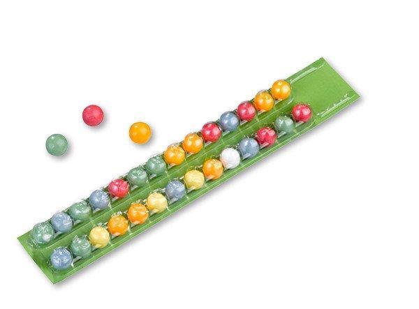 Kaugummi 28 Bubble Gum