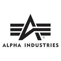 Мужские бомберы Alpha Industri...