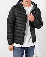 Мужская куртка Hollister