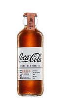 Coca Cola Signature Mixers Woody 200 ml