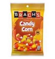 Brach's Candy Corn 15 g