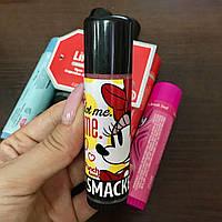 Бальзам для губ Lip Smacker Disney Punch