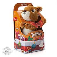 М'яка іграшка Toffiffe Бельченок 125 g