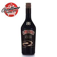 Baileys Coffee Flavour 700 ml