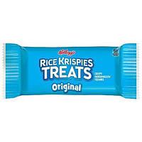 Kellogg's Rice Krispies Treats Mini Marshmallow Squares 11 g