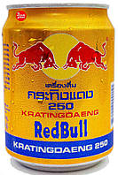 Red Bull Kratingdaeng 250 ml