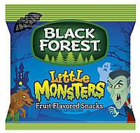 Black Forest Little Monster 23 g