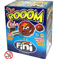 Жвачки Fini Cola Boom Блок