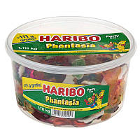 Haribo Phantasia Party Box 1,1 kg